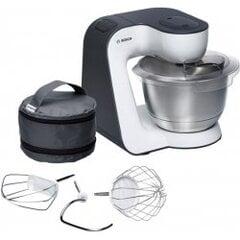 Virtuvinis kombainas Bosch MUM54A00