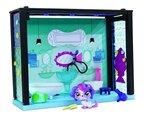 Spa salonas Littlest Pet Shop Hasbro A8542 kaina ir informacija | Žaidimai vaikams | pigu.lt
