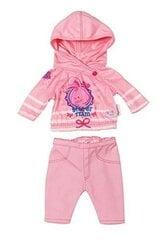 Baby Born одежда для кукол