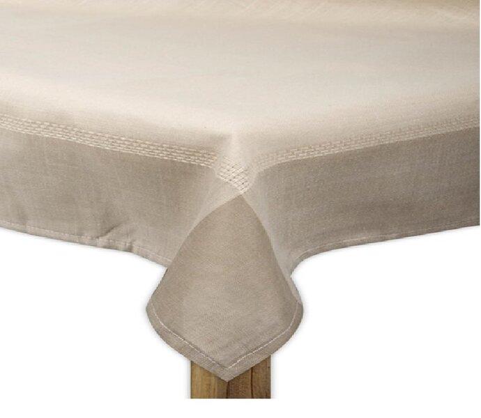 Staltiesė WATERLOO 130x180cm kaina ir informacija | Staltiesės, virtuviniai rankšluosčiai | pigu.lt