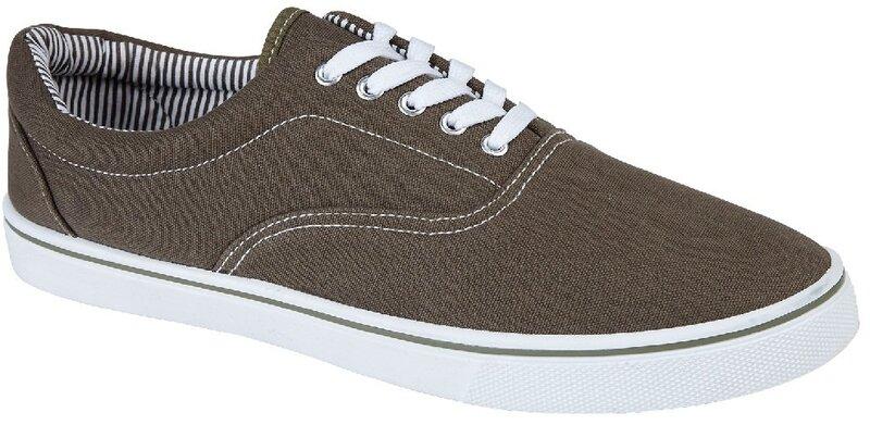 Vyriški sportiniai batai Spirit kaina ir informacija | Spоrtbačiai | pigu.lt