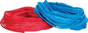 Proline Spectra vandenlentininko virvė