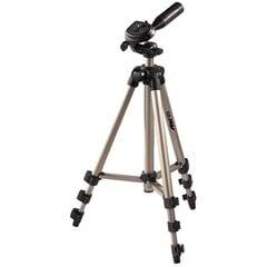 Hama Star05 (41050) kaina ir informacija | Hama Star05 (41050) | pigu.lt