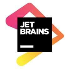 JetBrains ReSharper Ultimate - Commercial annual subscription