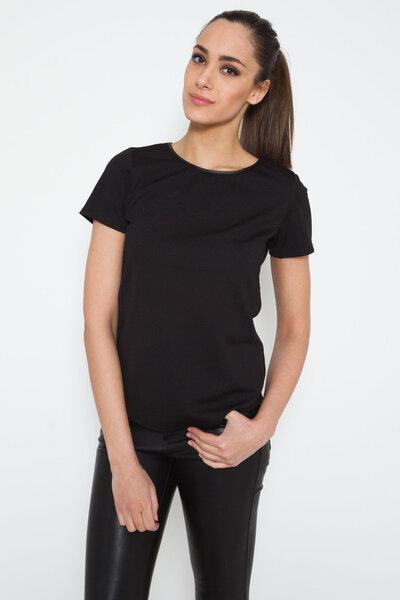 Palaidinė moterims Tantra kaina ir informacija | Tunikos, palaidinės ir marškiniai moterims | pigu.lt