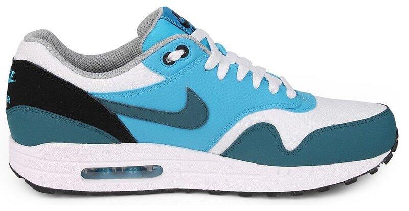 Vyriški sportiniai batai Nike 1 Essential 537383-102 kaina ir informacija | Spоrtbačiai | pigu.lt