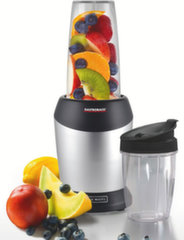 Blenderis Gastroback Design Micro Blender 41029