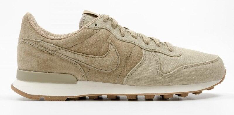 Vyriški sportiniai batai Nike 828043-200 kaina ir informacija | Spоrtbačiai | pigu.lt