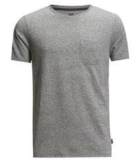 Vyriški marškinėliai Lee L63IGA37