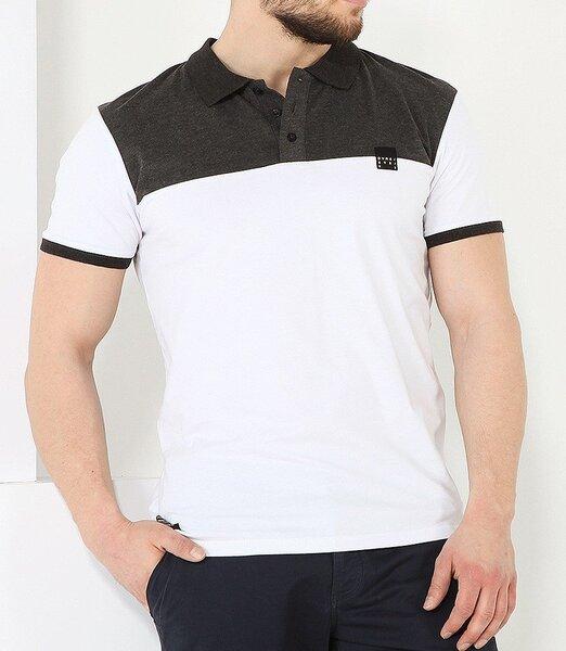 Vyriški marškinėliai Diverse kaina ir informacija | Vyriški mаrškinėliai | pigu.lt