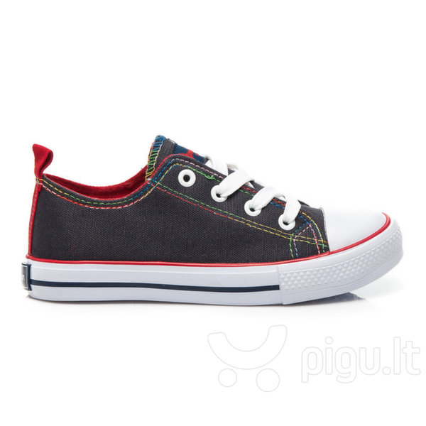 Sportiniai batai vaikams kaina ir informacija | Avalynė vaikams | pigu.lt