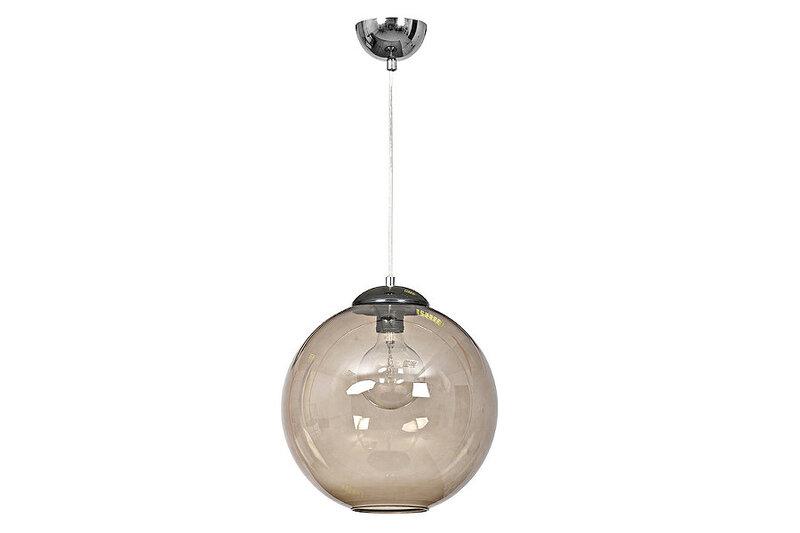 Šviestuvas Emibig Merkury 2 kaina ir informacija | Pakabinami šviestuvai | pigu.lt