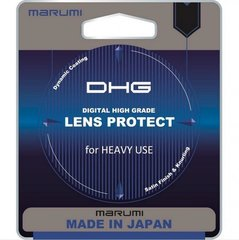 Filtras Marumi DHG Lens Protect 37 mm