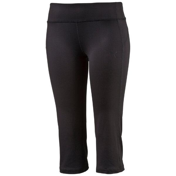 Sportinės kelnės moterims Puma kaina ir informacija | Sportinė apranga | pigu.lt