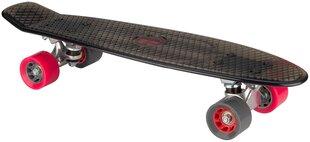 Plastikinė riedlentė pennyboard Nijdam 52NC