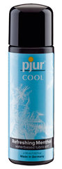 "Lubrikantas ""Cool"" Pjur 30 ml."