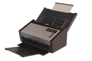 Document scanner Avision AD280 A4/color/80 ppm/dupleks/ADF/600dpi kaina ir informacija | Skeneriai | pigu.lt