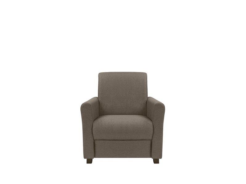 Fotelis Gabi ES kaina ir informacija | Sofos, foteliai ir minkšti kampai | pigu.lt