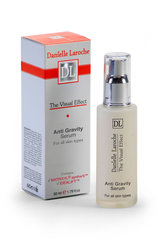 Veido serumas Danielle Laroche Visual Effect 50 ml