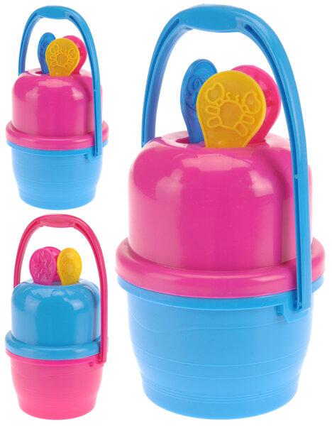 Muilo burbulai, 120 ml, 3 burbulų lazdelės kaina ir informacija | Vandens, smėlio ir paplūdimio žaislai | pigu.lt