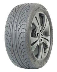 Pirelli P ZERO CORSA DIREZIONALE 285/35R19 99 Y K1 kaina ir informacija | Vasarinės padangos | pigu.lt