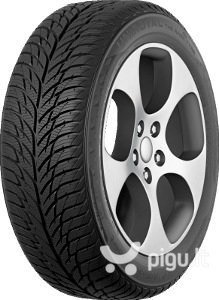 Uniroyal All Season Expert 215/60R16 99 V XL