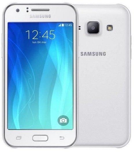 Samsung Galaxy J2 Dual SIM (J200H), Balta kaina ir informacija   Mobilieji telefonai   pigu.lt