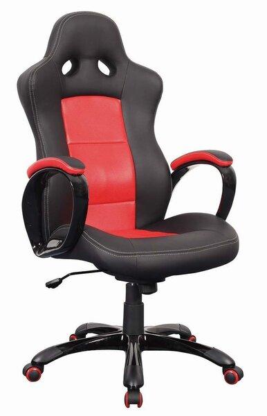 Biuro kėdė Q-029 kaina ir informacija | Biuro kėdės | pigu.lt