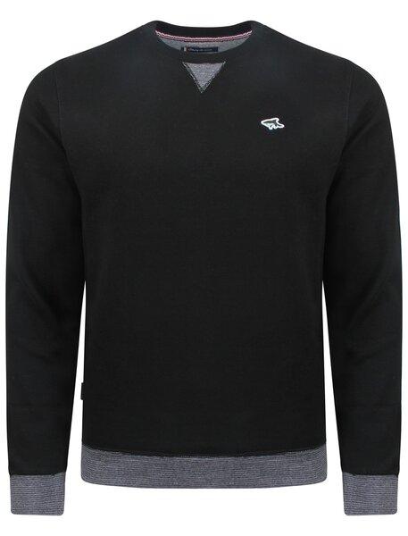 Vyriškas bluzonas Le Shark kaina ir informacija | Vyriški bluzonai | pigu.lt