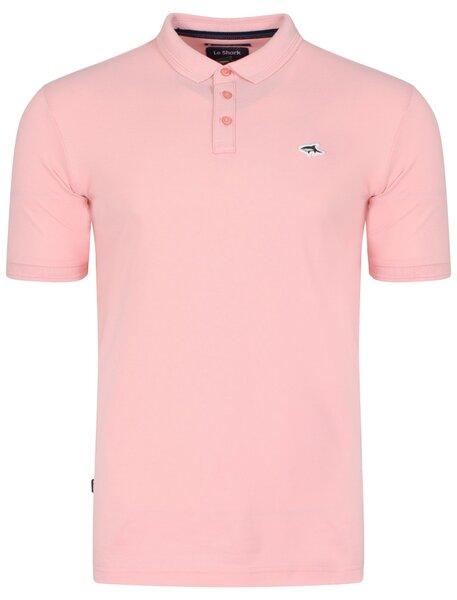 Vyriški marškinėliai Le Shark kaina ir informacija | Vyriški mаrškinėliai | pigu.lt