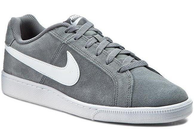 Vyriški sportiniai batai Nike Court Royale kaina ir informacija | Spоrtbačiai | pigu.lt