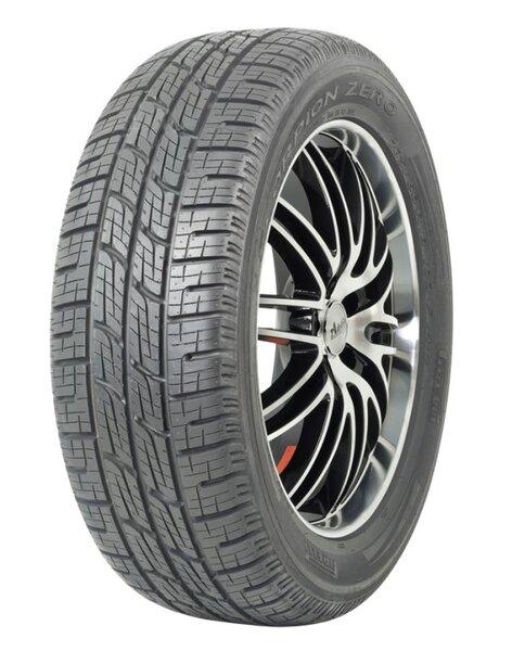Pirelli Scorpion Zero 255/55R18 109 V XL AO kaina ir informacija | Universalios padangos | pigu.lt