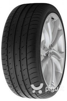Toyo Proxes T1 Sport 255/60R17 106 V