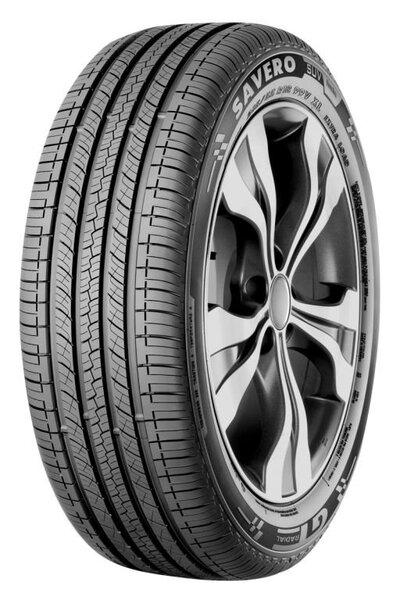 GT Radial Savero SUV 215/65R16 98 H kaina ir informacija | Padangos | pigu.lt