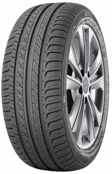 GT Radial Champiro FE1 205/50R17 93 W XL kaina ir informacija | Padangos | pigu.lt