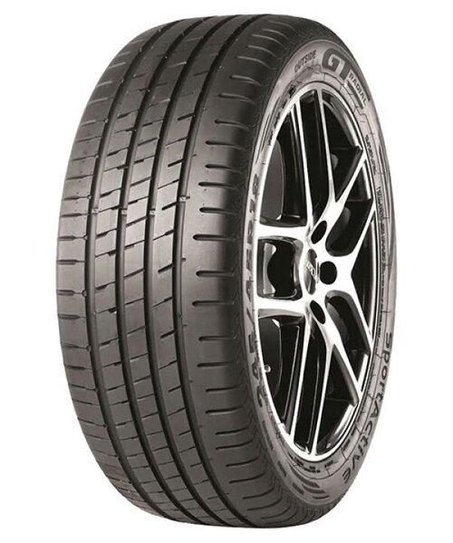 GT Radial SportActive 245/45R17 99 W XL kaina ir informacija | Vasarinės padangos | pigu.lt