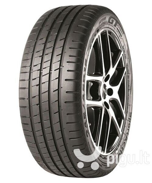 GT Radial SportActive 225/45R18 95 W XL