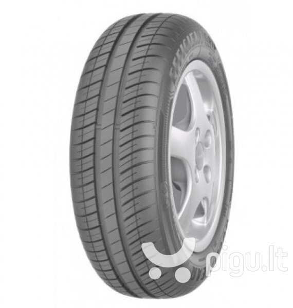 Goodyear EFFICIENTGRIP COMPACT 165/65R15 81 T VW