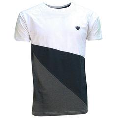 Vyriški marškinėliai Soul Star MT THANOS