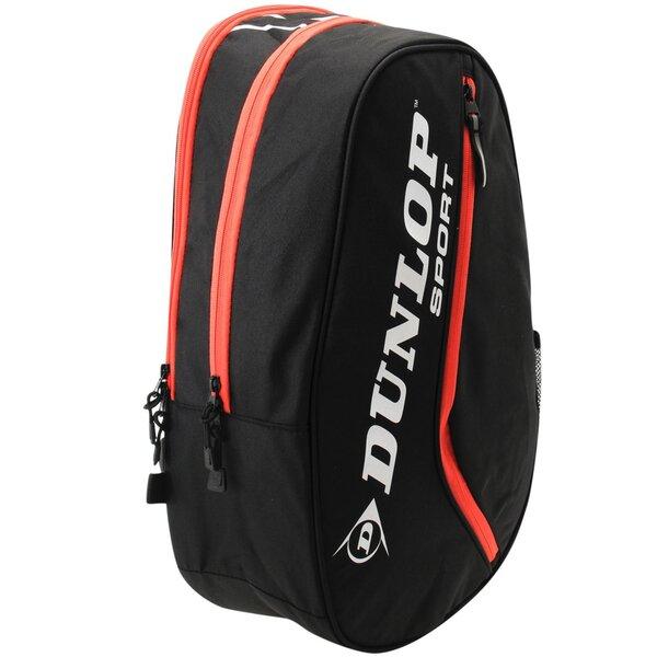 Kuprinė Dunlop Club kaina ir informacija | Lauko tenisas | pigu.lt