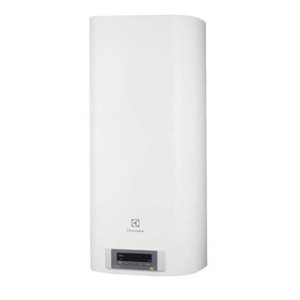 Elektrinis vandens šildytuvas ELECTROLUX EWH 100 Formax DL kaina ir informacija | Vandens šildytuvai | pigu.lt