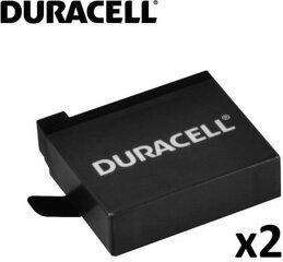 Duracell GoPro4 kameros baterija, analogas AHDBT-401 kaina ir informacija | Priedai vaizdo kameroms | pigu.lt