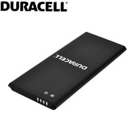 Duracell baterija EB-BN910BBE, skirta Samung Galaxy Note 4