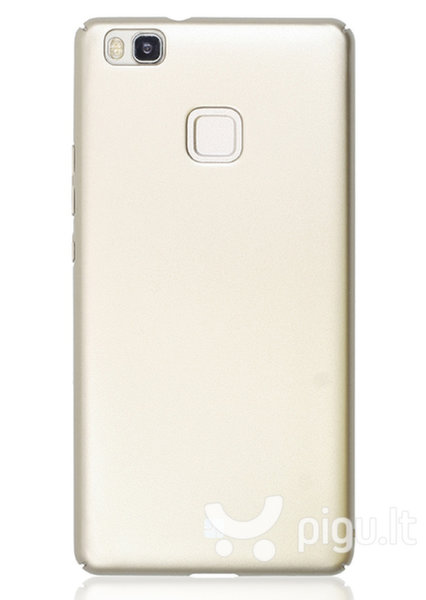 Cover Bon for Huawei P9 Lite (Gold)