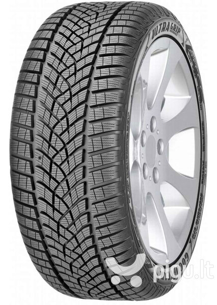 Goodyear ULTRAGRIP PERFORMANCE GEN-1 215/55R17 98 V XL FP