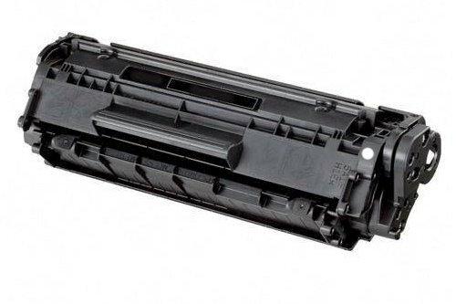 Toneris INKSPOT skirtas lazeriniams spausdintuvams (XEROX) (juoda) Phaser 6180MFP, Phaser 6180