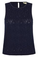Palaidinė moterims Yumi YOIT07 kaina ir informacija | Tunikos, palaidinės ir marškiniai moterims | pigu.lt