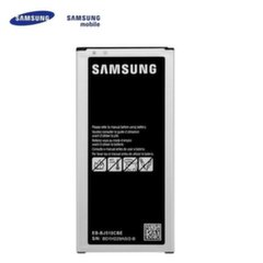 Samsung EB-BJ510CBE Original Battery J510F Galaxy J5 (2016) Li-Ion 3100mAh
