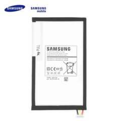 "Samsung T4450E Original Battery Galaxy Tab 3 8.0"" T310 T311 Li-Ion 4450mAh (OEM)"