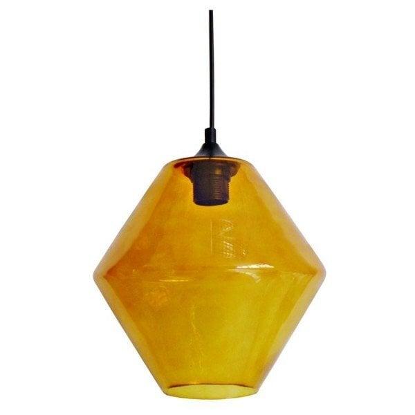 Candellux šviestuvas Bremen kaina ir informacija | Pakabinami šviestuvai | pigu.lt